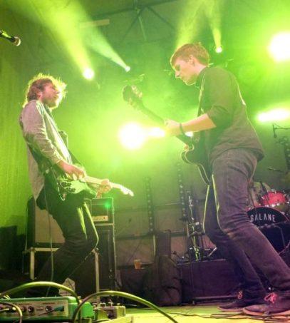 Campfire-Festival-2015-(c)-Patrick-Steiner,-pressplay-(23)