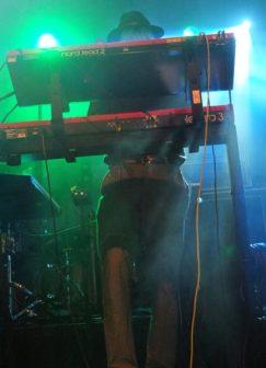 Campfire-Festival-2015-(c)-Patrick-Steiner,-pressplay-(28)