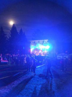 Campfire-Festival-2015-(c)-Patrick-Steiner,-pressplay-(37)