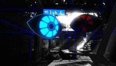 The-Magic-Circle-(c)-2015-Question-(7)