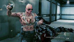 Devils-Third-(c)-2015-Valhalla-Game-Studios,-Nintendo-(5)