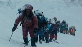Everest-(c)-2015-Universal-Pictures(3)