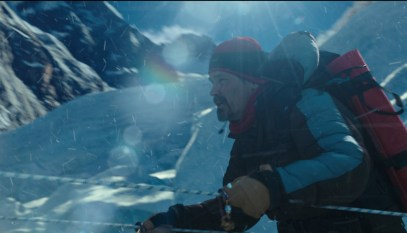 Everest-(c)-2015-Universal-Pictures(5)