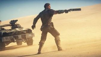 Mad-Max-(c)-2015-Warner-Bros-Interactive-(1)