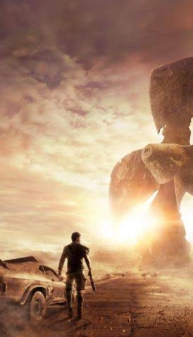 Mad-Max-(c)-2015-Warner-Bros-Interactive-(21)