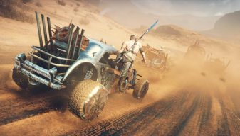 Mad-Max-(c)-2015-Warner-Bros-Interactive-(24)