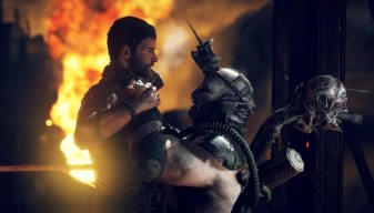 Mad-Max-(c)-2015-Warner-Bros-Interactive-(29)
