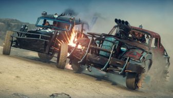 Mad-Max-(c)-2015-Warner-Bros-Interactive-(3)