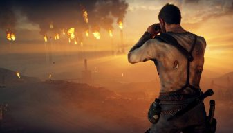 Mad-Max-(c)-2015-Warner-Bros-Interactive-(4)