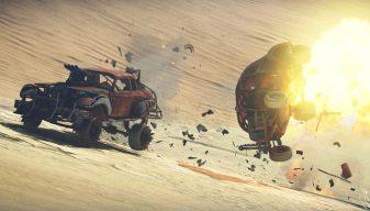 Mad-Max-(c)-2015-Warner-Bros-Interactive