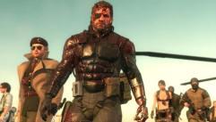 Metal-Gear-Solid-V-The-Phantom-Pain-(c)-2015-Kojima-Productions,-Konami-(18)