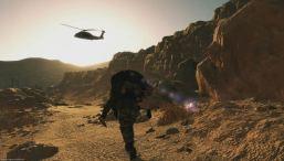 Metal-Gear-Solid-V-The-Phantom-Pain-(c)-2015-Kojima-Productions,-Konami-(20)