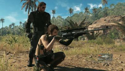 Metal-Gear-Solid-V-The-Phantom-Pain-(c)-2015-Kojima-Productions,-Konami-(21)