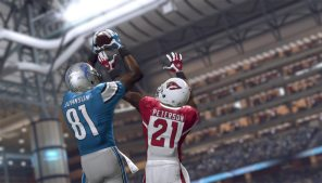 NFL-16-(c)-2015-EA-(1)