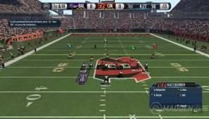 NFL-16-(c)-2015-EA-(11)