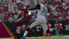 NFL-16-(c)-2015-EA-(14)