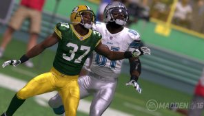 NFL-16-(c)-2015-EA-(17)