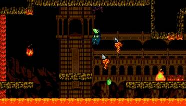 Shovel-Knight-Plague-of-Shadows-(c)-2015-Yacht-Club-Games-(13) - Kopie