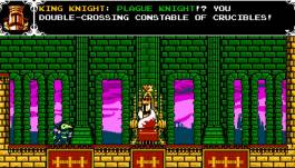 Shovel-Knight-Plague-of-Shadows-(c)-2015-Yacht-Club-Games-(15)