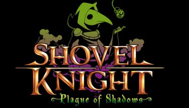 Shovel-Knight-Plague-of-Shadows-(c)-2015-Yacht-Club-Games-(20)