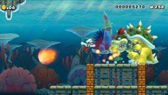 Super-Mario-Maker-(c)-2015-Nintendo-(1)