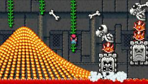 Super-Mario-Maker-(c)-2015-Nintendo-(8)
