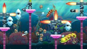 Super-Mario-Maker-(c)-2015-Nintendo-(9)