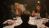 A-Most-Violent-Year-(c)-2014-Universum-Film(5)