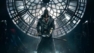 Assassins-Creed-Syndicate-Artwork-(c)-2015-Ubisoft-(5)