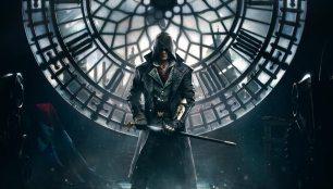 Assassins-Creed-Syndicate-Artwork-(c)-2015-Ubisoft-(5)