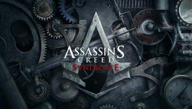 Assassins-Creed-Syndicate-Artwork-(c)-2015-Ubisoft-(8)