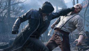 Assassins-Creed-Syndicate-(c)-2015-Ubisoft-(17)