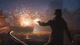 Assassins-Creed-Syndicate-(c)-2015-Ubisoft-(21)