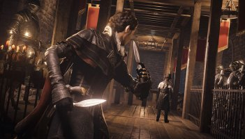 Assassins-Creed-Syndicate-(c)-2015-Ubisoft-(5)