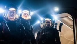 Der-Marsianer-(c)-2015-20th-Century-Fox(3)