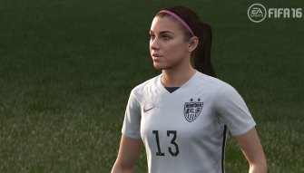 FIFA-16-(c)-2015-EA-(15)