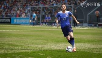 FIFA-16-(c)-2015-EA-(16)