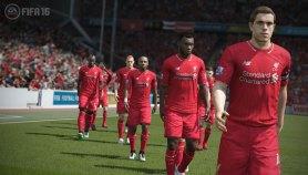 FIFA-16-(c)-2015-EA-(6)