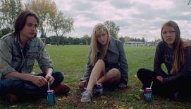 It-Follows-(c)-2015-Luna-Filmverleih(5)