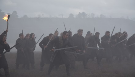 Macbeth-(c)-2015-Studiocanal(10)