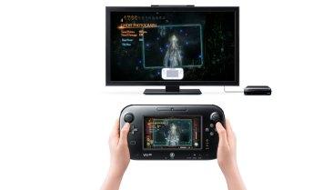Project-Zero-Maiden-of-Black-Water-(c)-2015-Koei-Tecmo,-Nintendo-(1)