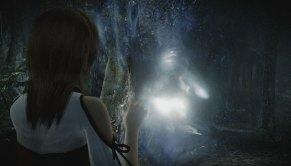 Project-Zero-Maiden-of-Black-Water-(c)-2015-Koei-Tecmo,-Nintendo-(13)