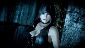 Project-Zero-Maiden-of-Black-Water-(c)-2015-Koei-Tecmo,-Nintendo-(2)