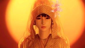 Project-Zero-Maiden-of-Black-Water-(c)-2015-Koei-Tecmo,-Nintendo-(5)
