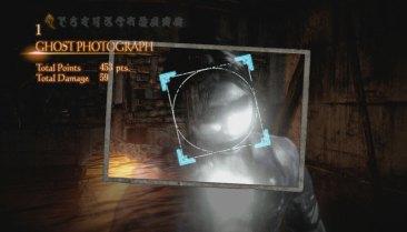 Project-Zero-Maiden-of-Black-Water-(c)-2015-Koei-Tecmo,-Nintendo-(7)