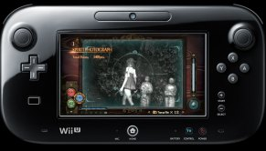 Project-Zero-Maiden-of-Black-Water-(c)-2015-Koei-Tecmo,-Nintendo-(9)