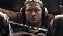 RockNRolla-(c)-2008-Warner-Bros,-Alex-Bailey,-Dark-Castle-(3)