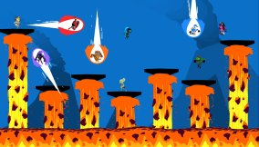 Runbow-(c)-2015-13-AM-Games,-Nintendo-(0)