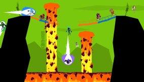 Runbow-(c)-2015-13-AM-Games,-Nintendo-(4)