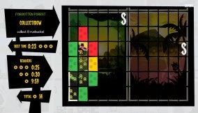 Runbow-(c)-2015-13-AM-Games,-Nintendo-(6)